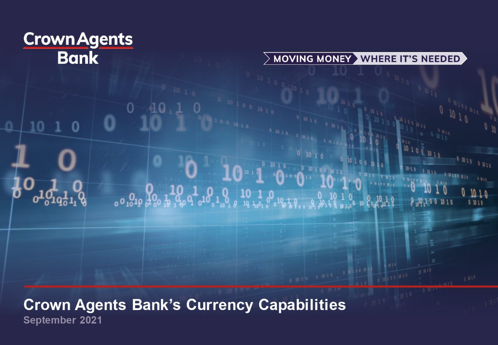 Currency Capabilities September 2021_v2_page-0001